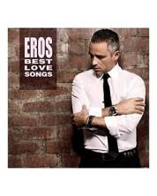 Eros Ramazzotti - Eros Best Love Songs (CD) -1