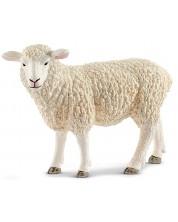 Фигурка Schleich Farm Life - Овца, ходеща