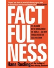 Factfulness A