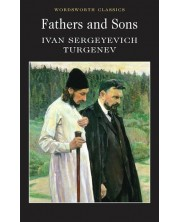 Fathers and Sons -1