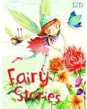 Fairy Stories (Miles Kelly) -1