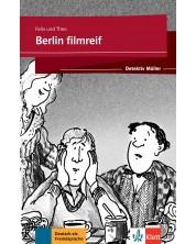 Felix&Theo: Berlin filmreif -1