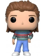 Фигура Funko POP! Television: Married with Children - Bud Bundy #691