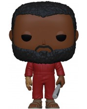 Фигура Funko Pop! Movies: Us - Abraham with Bat