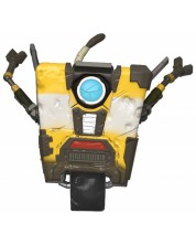 Фигура Funko POP! Games: Borderlands 3 - Claptrap #526 -1