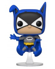 Фигура Funko Pop! Heroes: Batman 80th - Bat-Mite