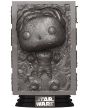 Фигура Funko Pop! Star Wars - Han in Carbonite, #364