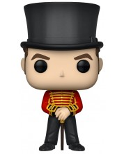 Фигура Funko Pop! Movies: The Greatest Showman - Phillip Carlyle