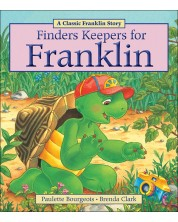 Finders Keepers for Franklin -1