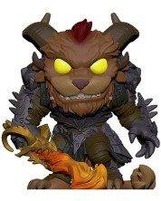 Фигура Funko Pop! Games: Guild Wars 2 - Rytlock