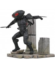 Фигура Diamond Select DC Comics Gallery Aquaman - Black Manta