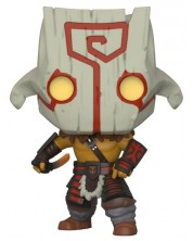 Фигура Funko Pop! Games: Dota 2 - Juggernaut, #354 -1