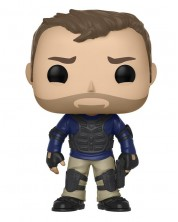 Фигура Funko Pop! Television: The Walking Dead - Richard, #575 -1