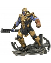 Фигура Diamond Select Marvel Milestones: Avengers - Armored Thanos