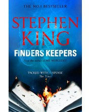 Finders Keepers -1