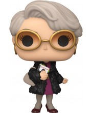 Фигура Funko Pop! Movies: The Devil Wears Prada - Miranda Priestly, #869