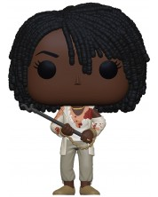 Фигура Funko Pop! Movies: Us - Adelaide with Chains
