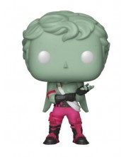 Фигура Funko Pop! Games: Fortnite - Love Ranger, #432 -1