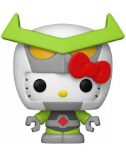 Фигура Funko POP! Sanrio: Hello Kitty - Space Kaiju #42