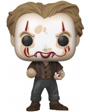 Фигура Funko Pop! Movies: IT 2 - Pennywise Meltdown, #875