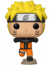 Фигура Funko Pop! Animation: Naruto - Naruto Running -1