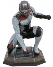 Фигура Diamond Select Marvel Gallery: Avengers - Ant-Man
