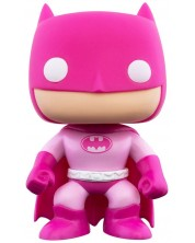 Фигура Funko POP! Heroes: DC Awareness - Batman #351 -1