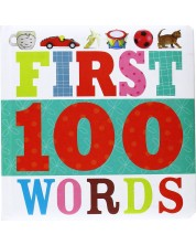 First 100 Words 2085 -1