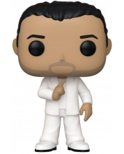 Фигура Funko Pop! Rocks: Backstreet Boys - Howie Dorough