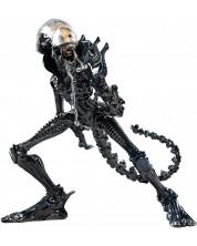 Фигура Weta Mini Epics Alien - Xenomorph, 18 cm -1