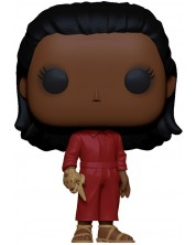 Фигура Funko Pop! Movies: Us - Umbrae with Scissors