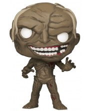 Фигура Funko Pop! Movies: Scary Stories - Jangly Man