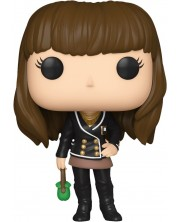 Фигура Funko Pop! Movies: Devil Wears Prada - Andy Sachs #868
