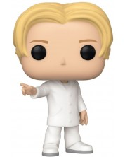 Фигура Funko Pop! Rocks: Backstreet Boys - Nick Carter