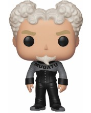 Фигура Funko POP! Movies: Zoolander - Mugatu #702