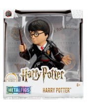Фигурка Jada Toys Harry Potter, 10 cm