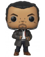 Фигура Funko POP! Games: Cyberpunk 2077 - Takemura -1