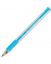 Химикалка Faber-Castell Fine - Тюркоаз -1