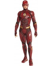 Фигура Kotobukiya ARTFX Justice League - The Flash, 19 cm