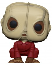 Фигура Funko Pop! Movies: Us - Pluto with Mask