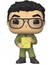 Фигура Funko POP! Movies: Stripes - Russell #990 -1