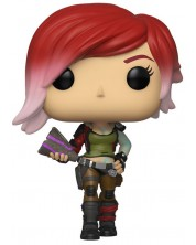 Фигура Funko POP! Games: Borderlands 3 - Lilith #524 -1