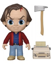 Фигура Funko 5 Star: The Shining - Jack Torrance
