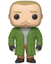 Фигура Funko POP! Television: The Umbrella Academy - Luther #928