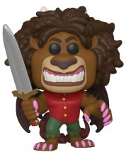 Фигура Funko POP! Disney: Onward - Manticore #724