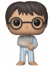 Фигура Funko POP! Harry Potter - Harry Potter #79