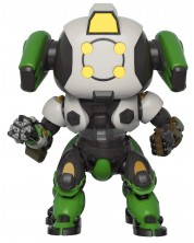 Фигура Funko POP! Games: Overwatch - Orisa #360