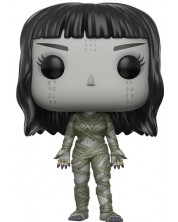 Фигура Funko Pop! Movies: The Mummy - The Mummy, #434