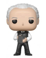 Фигура Funko Pop! Television: Westworld - Dr. Robert Ford, #460
