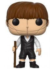 Фигура Funko Pop! Television: Westworld - Young Ford, #462